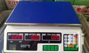 Digital ACS 30 Weighing Scale   Home Appliances for sale in Nairobi, Nairobi Central