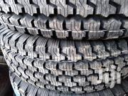 215/75/15 Jk Tyre's Is Made In India | Vehicle Parts & Accessories for sale in Nairobi, Nairobi Central