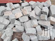 Foundation Stones | Building Materials for sale in Nairobi, Zimmerman