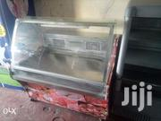 3 Ft Meat Display Cooler | Home Appliances for sale in Nairobi, Nairobi Central