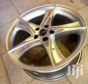 Nissan X-trail Alloy Rims | Vehicle Parts & Accessories for sale in Nairobi, Karen