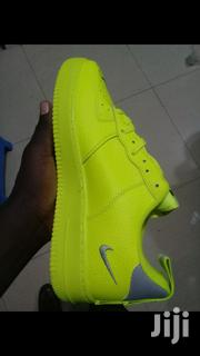 Luminous Airforce | Shoes for sale in Nairobi, Nairobi Central