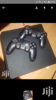 Sony Playstation 4 in Kenya for sale ▷ Price for Consoles on Jiji co ke