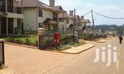 Loresho 4 Bedrooms Mansions | Houses & Apartments For Sale for sale in Nairobi, Nairobi Central