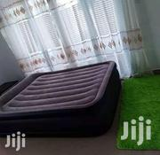 Intex Inflatable Air Bed | Home Accessories for sale in Nairobi, Nairobi Central