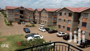 3 Bedroom Apartment In Thika | Houses & Apartments For Sale for sale in Kiambu, Hospital (Thika)