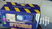 New Storm Neo 4 GB | Mobile Phones for sale in Nairobi, Nairobi Central