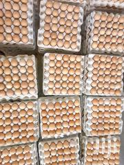 Eggs For Sale | Livestock & Poultry for sale in Kajiado, Dalalekutuk