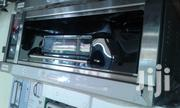 Oven For Bakingcakes   Industrial Ovens for sale in Nairobi, Pumwani
