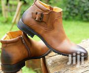 Trendy Boots | Shoes for sale in Kisii, Kisii Central