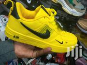 Airforce Lowcut | Shoes for sale in Nairobi, Nairobi Central