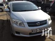 Cars For Hire | Chauffeur & Airport transfer Services for sale in Kajiado, Ongata Rongai