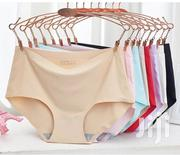 Fancy Comfortable Seamless Panties | Clothing for sale in Nairobi, Nairobi Central