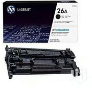 Top Toner Hp 26A | Computer Accessories  for sale in Nairobi, Nairobi Central