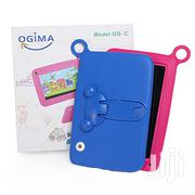 Brand New High Quality Kid Tablets | Toys for sale in Nairobi, Nairobi Central