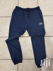 Sweatpants | Clothing for sale in Nairobi, Nairobi Central
