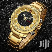 Mens Watches Top Brand Luxury   Watches for sale in Nairobi, Nairobi Central