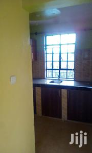 One Bedrooms to Let Ruaka Ndenderu | Houses & Apartments For Rent for sale in Kiambu, Ndenderu