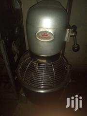 Commercial Dough Mixer | Restaurant & Catering Equipment for sale in Kakamega, Isukha Central