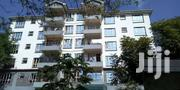To Let: Nice 3br+ Dsq Lavington | Houses & Apartments For Rent for sale in Nairobi, Lavington