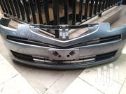 Toyota Ractis Bumper | Vehicle Parts & Accessories for sale in Nairobi, Nairobi Central