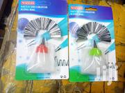 10 Pieces Nozzles With Piping Bag | Kitchen & Dining for sale in Nairobi, Nairobi Central