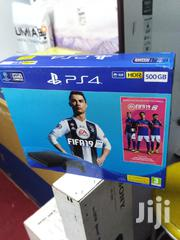 Sony Playstation 4 (Ps4) Gaming Consoles | Video Game Consoles for sale in Nairobi, Nairobi Central
