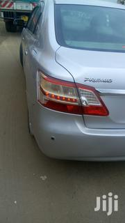 Tail Light | Vehicle Parts & Accessories for sale in Nairobi, Nairobi Central
