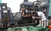 Power Generator Maintenance And Repair Services | Repair Services for sale in Mombasa, Likoni