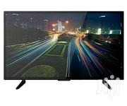 Vision PLUS 43 Inches Fhd Smart Android LED TV | TV & DVD Equipment for sale in Machakos, Athi River