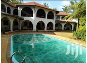 House In Malindi For Rent | Short Let and Hotels for sale in Kilifi, Malindi Town