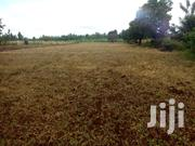 2 ACRES for Sale in Kimicha, Kirinyaga | Land & Plots For Sale for sale in Kirinyaga, Kangai
