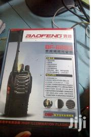 Baofeng Portable Two Way Radio | Audio & Music Equipment for sale in Nairobi, Nairobi Central
