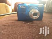 Nikon Camera | Cameras, Video Cameras & Accessories for sale in Kiambu, Ndenderu