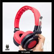 HI-RES KB-3900 Bluetooth Headset. | Accessories for Mobile Phones & Tablets for sale in Mombasa, Tudor