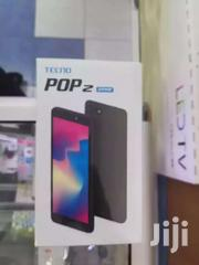 Tecno Pop 2 Power Brand New And Sealed | Mobile Phones for sale in Nairobi, Nairobi Central