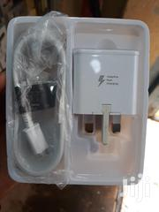 Samsung Phone Chargers | Accessories for Mobile Phones & Tablets for sale in Nairobi, Nairobi Central