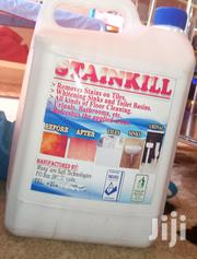Stain Kill House Solution | Home Accessories for sale in Kiambu, Juja