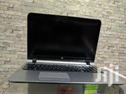 "Hp Probook 450 G3 15.6"" 750GB HDD 8GB RAM 