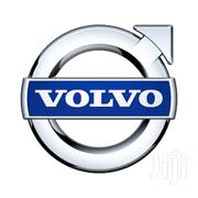 Volvo Diagnostics. Change Language, Location | Vehicle Parts & Accessories for sale in Nairobi, Kilimani