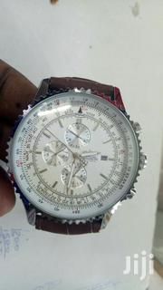 Breitling Quality Timepiece Watch | Watches for sale in Nairobi, Nairobi Central