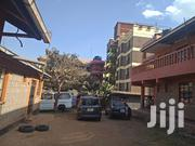 Ngong-100by100 Plot With Flats   Houses & Apartments For Sale for sale in Kajiado, Ngong