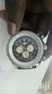 Unique Breitling Men's Watch | Watches for sale in Nairobi, Nairobi Central
