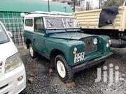 Land Rover 90 1982 Green | Cars for sale in Nairobi, Kilimani