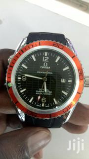 Omega Zero Zero Seven | Watches for sale in Nairobi, Nairobi Central