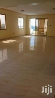 Spacious New Apartment | Houses & Apartments For Rent for sale in Mombasa, Mji Wa Kale/Makadara