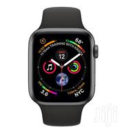 Apple Watch Series 4 44mm Space Grey | Watches for sale in Nairobi, Nairobi South