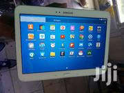 Samsung Galaxy Tab 3 10.1 P5210 16 GB White | Tablets for sale in Nairobi, Nairobi Central