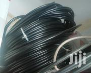 Vga To Vga Cable | TV & DVD Equipment for sale in Nairobi, Nairobi Central