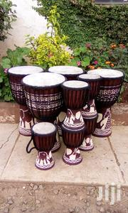 African Djembe Drum For Sale | Musical Instruments for sale in Nairobi, Nairobi Central